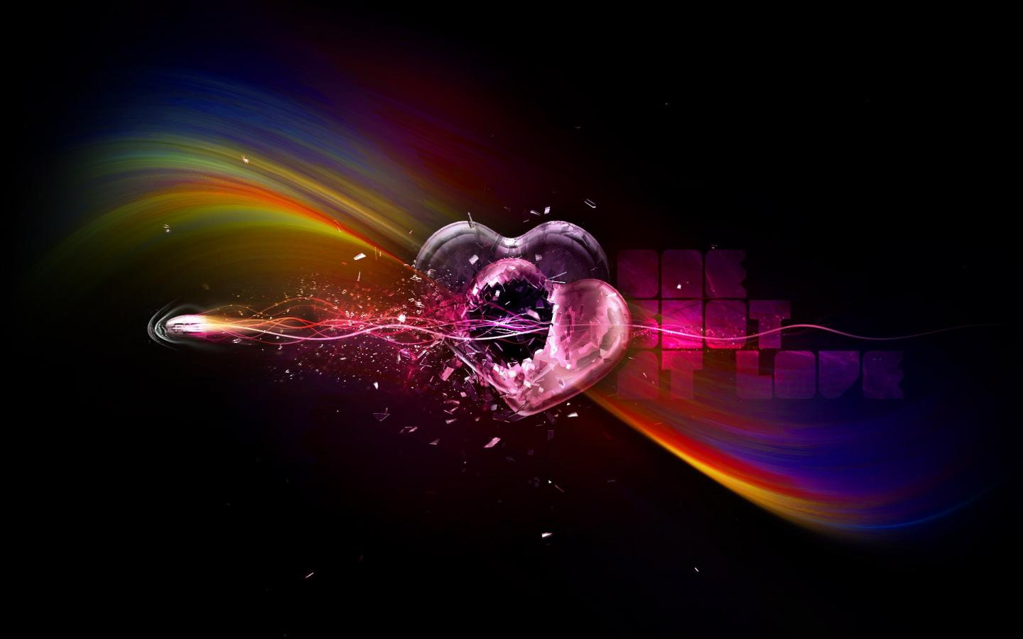 broken_heart_by_bullet-1440x900