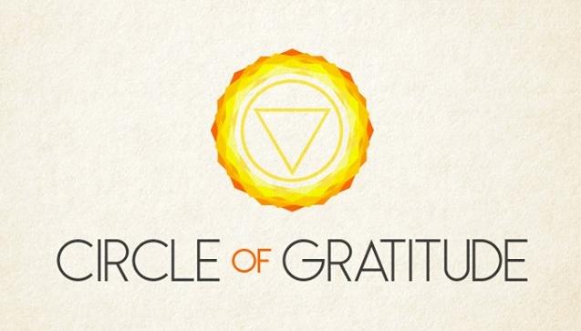 circle of gratitude (2)