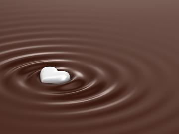 cacao cosmic